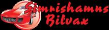 Simrishamns Bilvax
